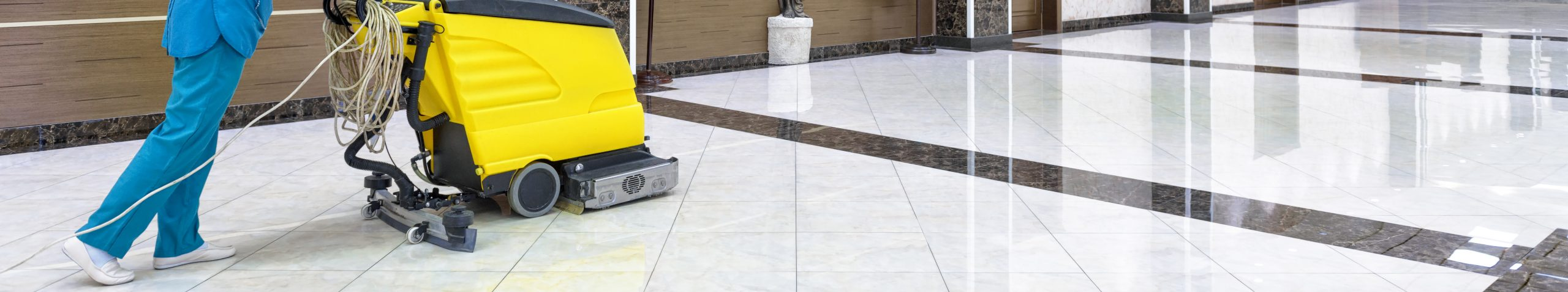 Guaranteed Cleaning Services
